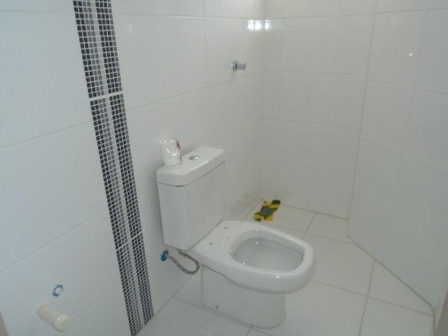 Apartamento 3 dormitórios sendo 1 Suíte no Jardim Cruzeiro em São José dos Pinhais - Foto 10