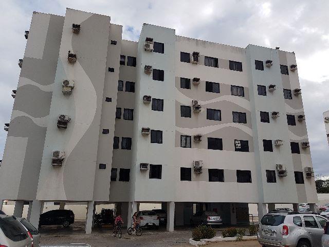 Apartamento em Mangabeiras, 3 quartos