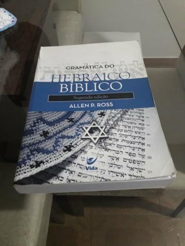 Coleção Teologica