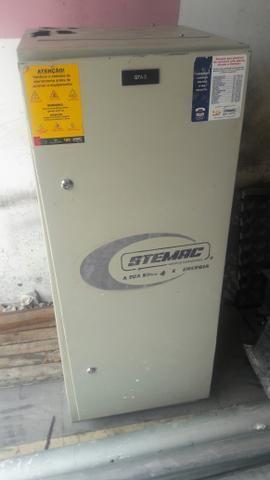 Caixa de energia