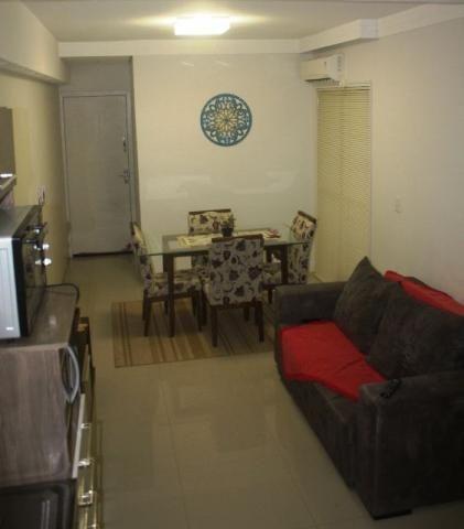 Apartamento, região central, dois quartos