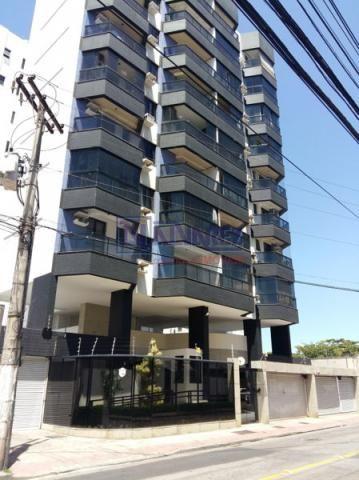 Apartamento  com 3 quartos no ED. SUN TOWER - Bairro Jardim Camburi em Vitória