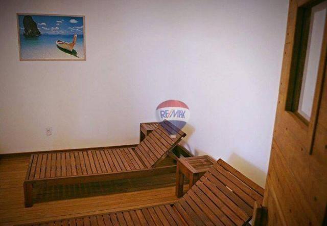 Terreno à venda, 142 m² por r$ 107.000,00 - alto petrópolis - porto alegre/rs - Foto 4