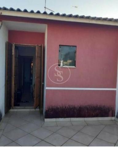 Venda-sobrado- bairro alves dias-r$345.000,00-ref.so00253 - Foto 9