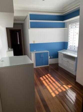 Enorme apartamento para locação - Foto 7
