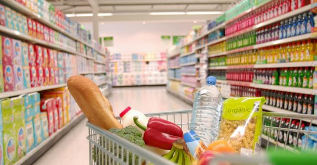 AF7 Consultoria Vende -Supermercado com excelente faturamento Esteio / RS
