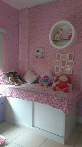 Casa 250m² 4 quartos (3 suítes) confortável ampla - Itaipuaçu - Maricá - RJ - Foto 9