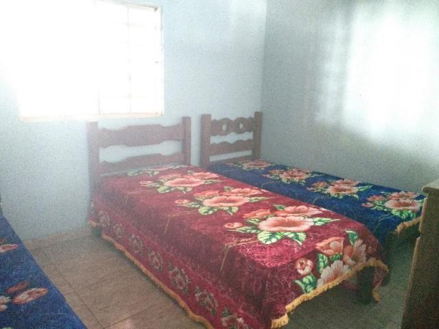 Casa à venda com 2 dormitórios em Vila maria regina, Juatuba cod:CA00025 - Foto 12