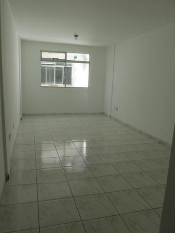 CNA 04 Lote 03 Sala 210 Entrada B - Foto 4