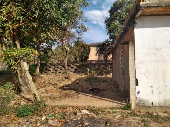 Terreno à venda em Vila maria regina, Juatuba cod:TE00013 - Foto 4