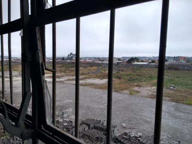 Barracão Industrial - Foto 13