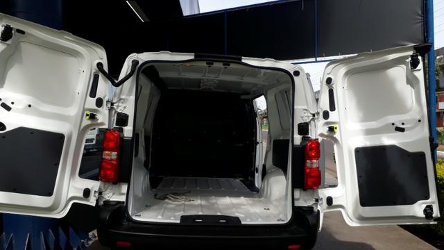 Peugeot Expert Busines Pack 1.6 Turbo Diesel - Foto 7