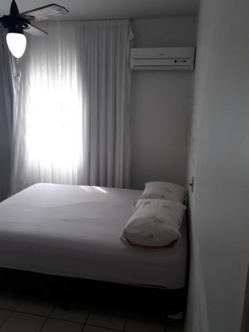 Apartamento bem localizado - Foto 6