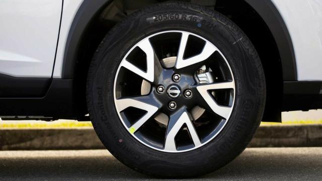 Nissan Kicks Special Edition 1.6 Xtronic 2019/2020 0km e R$ 1.089,00 no Nissan Replay! - Foto 5