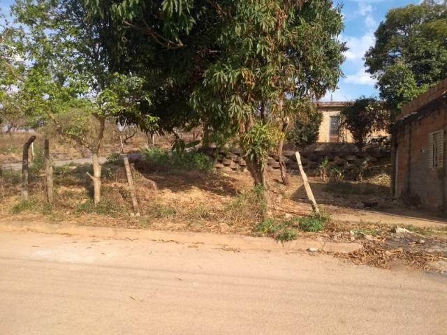 Terreno à venda em Vila maria regina, Juatuba cod:TE00013 - Foto 8