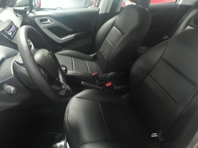 Peugeot 208 Active - Foto 3