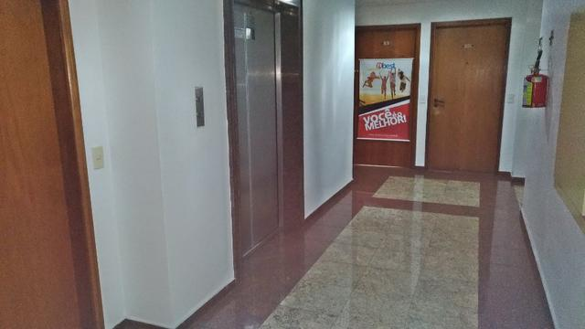 Sala Comercia 70 m²/ Ed. Helbor Tower/Centro - Foto 12