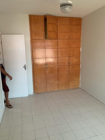 Apartamento para locação no condominio Agape na praia de Iracema 3 quartos - Foto 8