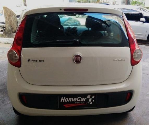 Palio Atractive e na Home Car - Foto 4