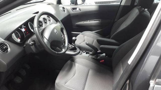 Peugeot 308 Allure - Foto 4