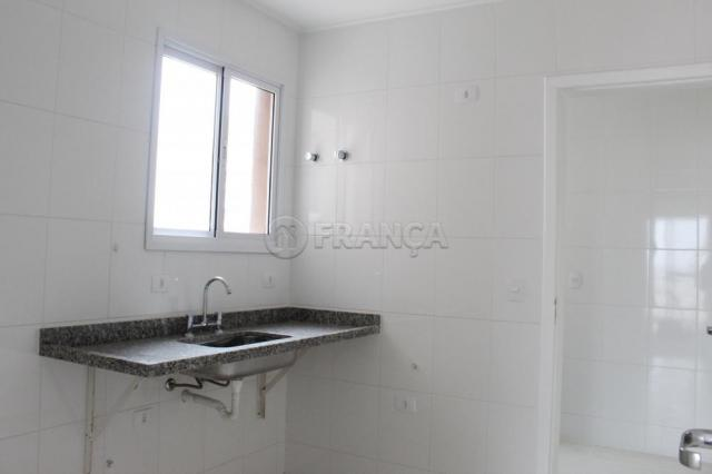 Apartamento à venda com 2 dormitórios cod:V2657 - Foto 13