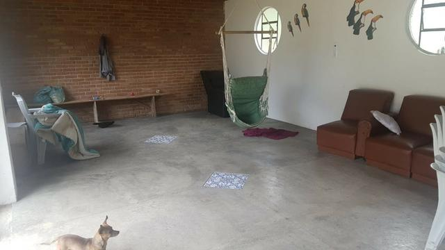 Chacara 6200m² Setubal Mairinque - Foto 12