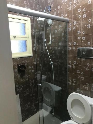 Apartamento 1 dormitório no Centro de Capão da Canoa - Foto 11