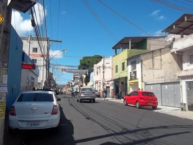 Lojão com Área de 180 m² para Aluguel no Caminho de Areia (767904) - Foto 11