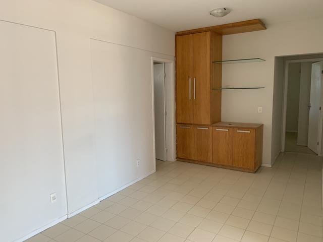 Apartamento para locação no condominio Agape na praia de Iracema 3 quartos - Foto 5