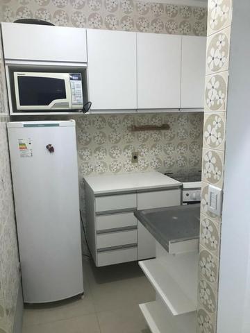 Apartamento 1 dormitório no Centro de Capão da Canoa - Foto 10