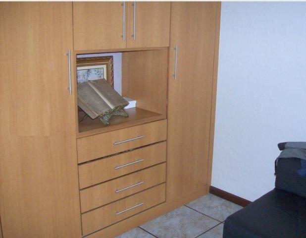 Cobertura à venda com 4 dormitórios em Padre eustáquio, Belo horizonte cod:3707 - Foto 8