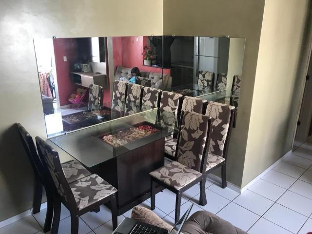 Vitória Maguary no 3º andar - R$ 130.000 - Foto 7