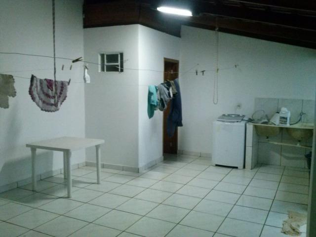 Casa Batatais 2 dormitórios ref 2916 - Foto 11