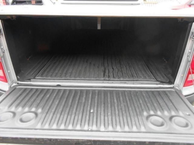 Amarok 4x4 Diesel CS- Oferta! - Foto 7