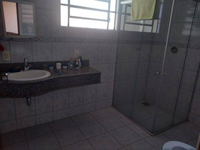 Sítio à venda em Jardim da baviera, Juatuba cod:ST00013 - Foto 19