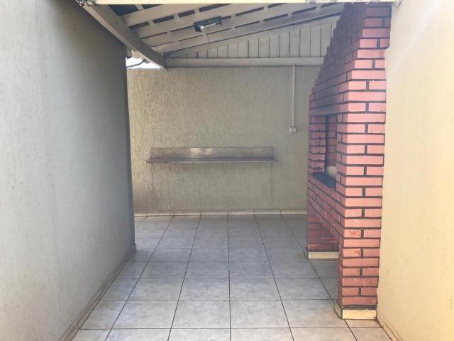 Apartamento- Sobre loja 280 m² Residencial-Comercial Sem Condomínio - Foto 8