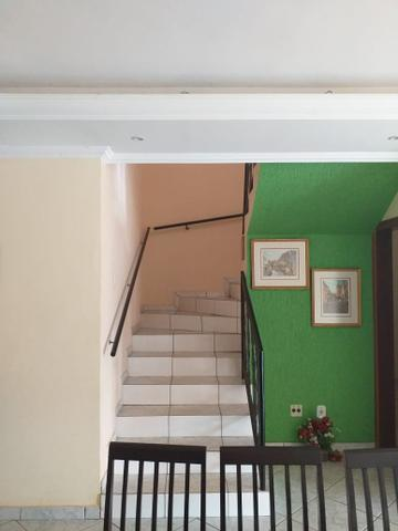 Casa - Condomínio Novo Horizonte - Foto 5