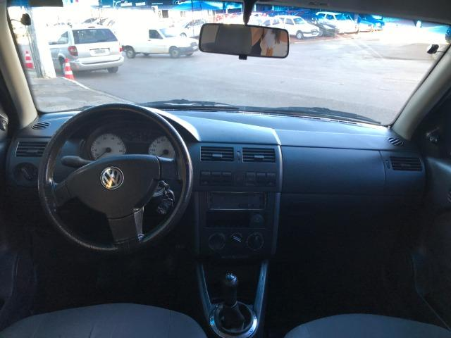 Vw - Volkswagen Gol G3 1.6 Power 2005 - Foto 12