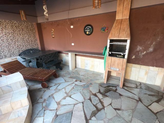Vende-se Casa Vila de Furnas - Foto 3