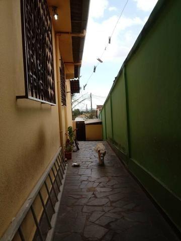 Casa Monte Castelo - Contagem - Foto 5