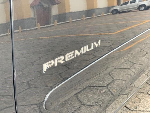 Corsa Sed. Premium 1.4 8V ECONOFLEX 4p - Foto 7
