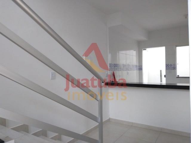 Casa para alugar com 2 dormitórios em Central, Mateus leme cod:CA00120 - Foto 18