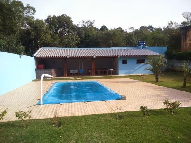 Chacara 1680m² Condominio MAirinque - Foto 10