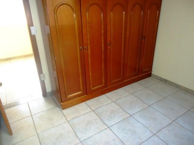 Casa à venda com 3 dormitórios em Caiçara, Belo horizonte cod:2821 - Foto 5