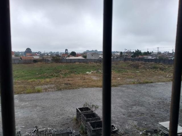 Barracão Industrial - Foto 14