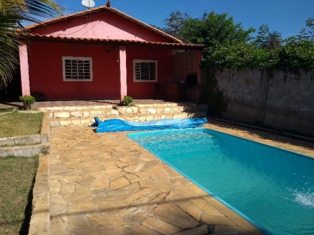 Casa à venda com 2 dormitórios em Vila maria regina, Juatuba cod:CA00025 - Foto 20
