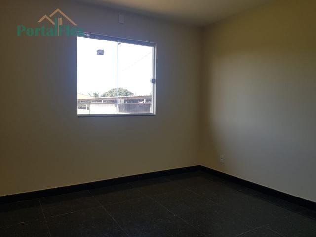 Apartamento para alugar com 2 dormitórios em Serra dourada ii, Serra cod:4299 - Foto 11
