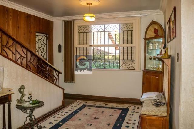 Casa à venda com 4 dormitórios em Valparaíso, Petrópolis cod:460 - Foto 11