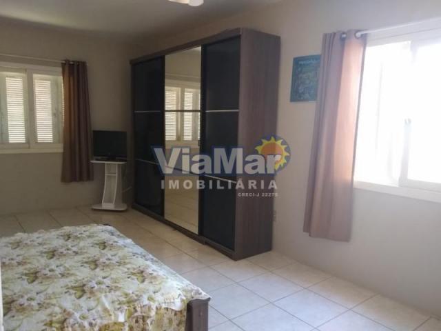 Casa para alugar com 4 dormitórios em Centro, Tramandai cod:3447 - Foto 16