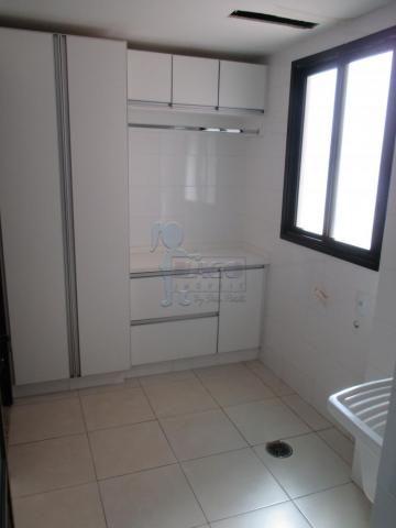Apartamento para alugar com 3 dormitórios em Nova alianca, Ribeirao preto cod:L97277 - Foto 11